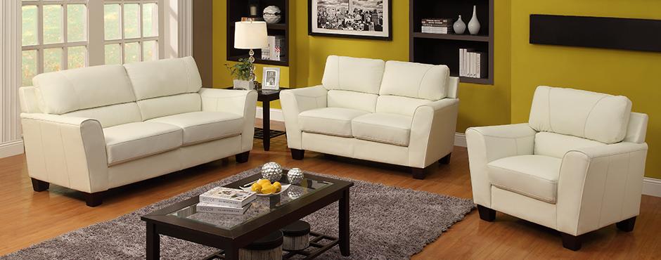 J3fc J3 Furniture Concepts Inc